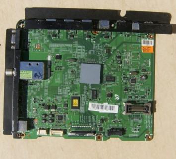 BN94-05523M, BN41-01747A – SAMSUNG MAIN BOARD