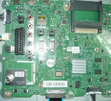 BN94-05750C – SAMSUNG – MAIN BOARD – BN41-01812A