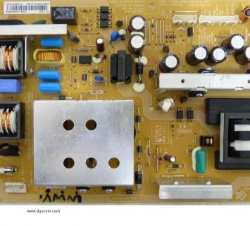DPS-219DP – TOSHIBA POWERBOARD