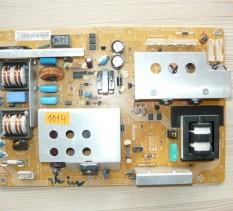 DPS-276AP A – V71A00012900 – POWER BOARD – TOSHİBA