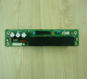 EAX36466601 – EBR41723001 – LG – ZSUS