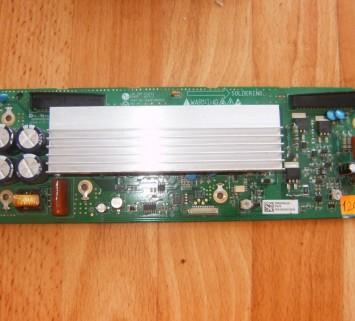 EAX41289501 – LG – ZSUS BOARD