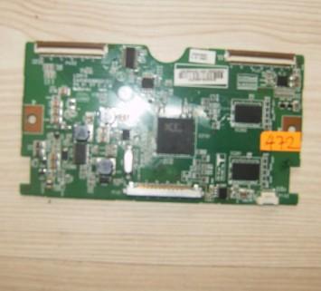 EAX58328802(2) – EBR61248201 – LG – T CON BOARD