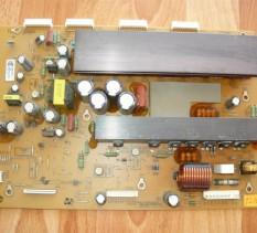 EBR64064201, EAX60764001 – LG – YSUS BOARD