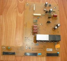 EAX60764101 – LG – EBR61021001 – Z-SUS
