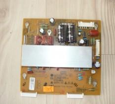 EBR68342001 – EAX62081002 – LG – ZSUS BOARD