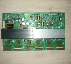 EBR38896902 – EAX36465202 – LG – YSUS BOARD