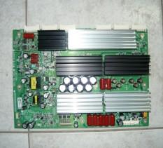 EBR55492901, EAX55656201 – LG YSUS BOARD
