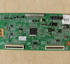 F60MB4C2LV0.6 – T-CON BOARD