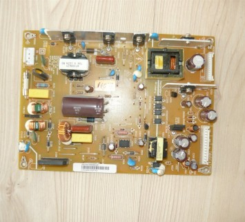 FSP132-3F01 – TOSHIBA POWERBOARD