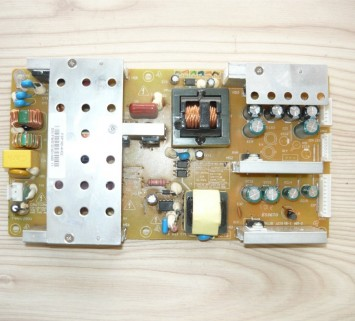 FSP180-4H02 – 3BS0210816GP – SUNNY – Power Board