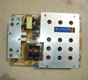 FSP204-2F02 – BEKO – ARCELİK- POWER BOARD