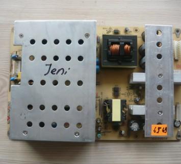 FSP336-2M01 – BEKO – ARÇELİK – POWER BOARD