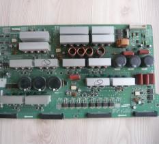 LJ41-01199A, LJ92-00640A, SAMSUNG – Z SUS