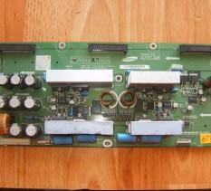 LJ41-02344A – LJ92-01057A – SAMSUNG Z SUS