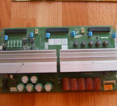 LJ41-05118A – LJ92-01489A – SAMSUNG – Z SUS