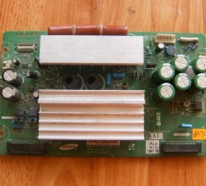 LJ41-05133A, LJ92-01493 – BN96-06085A – Z SUS – SAMSUNG