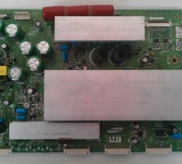 LJ41-05134A, LJ92-01494A – SAMSUNG YSUS