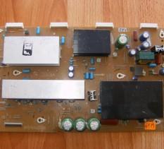 LJ41-09423A – LJ92-01760A – LJ92-01764A – SAMSUNG – Z-SUS BOARD