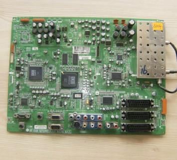 MF-056A 6870VM0531F – LG – MAIN BOARD