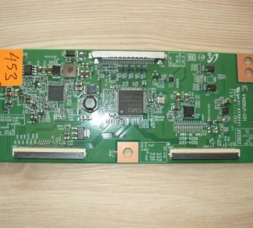 V460HJ1-C01 – T-CON BOARD