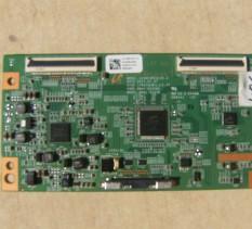 S100FAPC2LV0.3 – T-CON BOARD