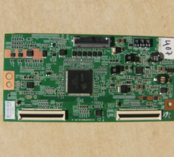 S120APM4C4LV0.3 – T-CON BOARD