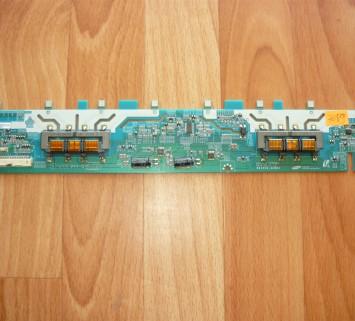 SSI320 4UB01 – INVERTER BOARD