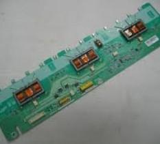 SSI320A12, INV32S12S – Inverter Board