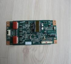 SSL400-0E2B – LED DRİVER