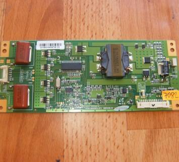 SSL400EL01 – LED DRİVER