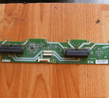 SST320-3UA01 – İNVERTER