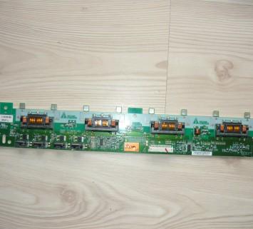 T731041.00 – INVERTER BOARD