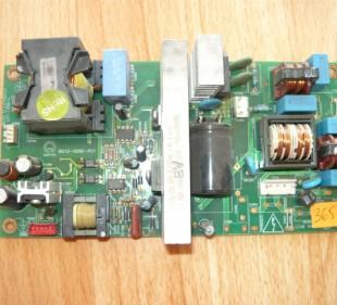 UX7.195R-1, B012-0080-R02, BEKO, POWER BOARD, ARÇELİK