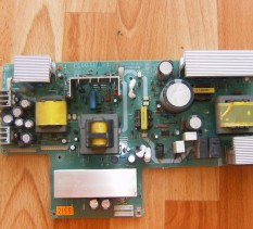 V28A00003601 – TOSHİBA, POWER BOARD