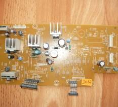 V28A00052901 – TOSHIBA – POWER BOARD