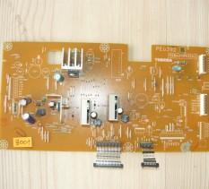 PE0392 – V28A000532A1 – TOSHIBA – POWER BOARD