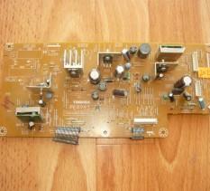 V28A00036401 – TOSHIBA – POWER BOARD