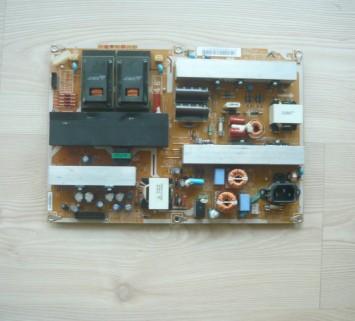 BN44-00265A – SAMSUNG – POWER BOARD