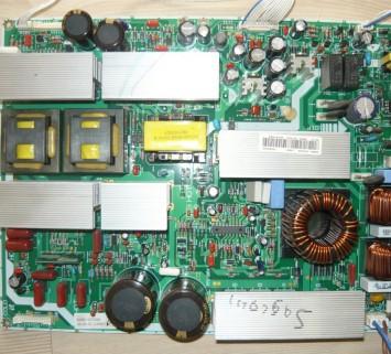 BN94-00700A – BN41-00542A – SAMSUNG – BESLEME