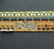 E206453 – 4H.V0708.661/A – Inverter Board