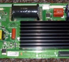 EBR39206601 – LG – ZSUS BOARD – EAX36921501