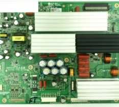 EAX52396902 – LG – Y SUS BOARD