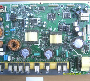 PDC20323 – ARÇELİK POWER BOARD – BEKO