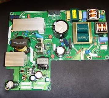 PE0300 V28A0004140 – TOSHIBA POWER BOARD