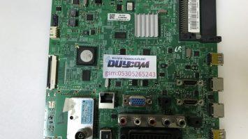 BN94-04884E, BN41-01632C, SAMSUNG – MAIN BOARD