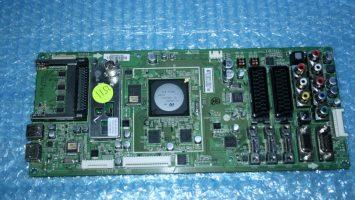 EAX39192002(0) – LG – MAIN BOARD
