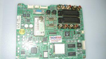 BN94-01478A, BN41-00878A – SAMSUNG, ANAKART