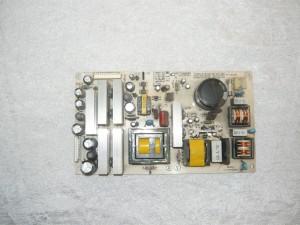 yul-432ha2