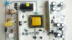 AY072P-4HF01 – SUNNY – POWER BOARD